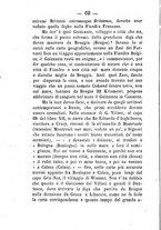 giornale/CFI0431656/1882/unico/00000064
