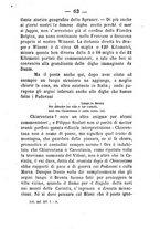 giornale/CFI0431656/1882/unico/00000065