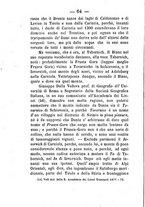 giornale/CFI0431656/1882/unico/00000066