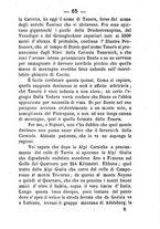 giornale/CFI0431656/1882/unico/00000067