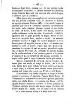 giornale/CFI0431656/1882/unico/00000068