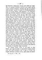 giornale/CFI0431656/1882/unico/00000069
