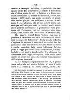 giornale/CFI0431656/1882/unico/00000070