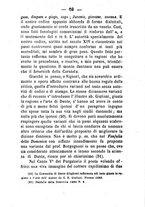 giornale/CFI0431656/1882/unico/00000071