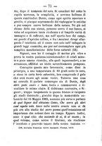 giornale/CFI0431656/1882/unico/00000073