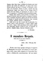 giornale/CFI0431656/1882/unico/00000074