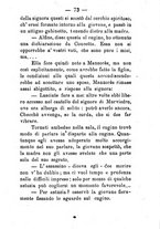 giornale/CFI0431656/1882/unico/00000075