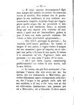 giornale/CFI0431656/1882/unico/00000076