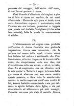 giornale/CFI0431656/1882/unico/00000077