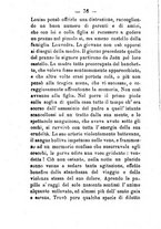 giornale/CFI0431656/1882/unico/00000078