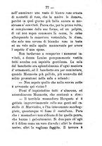 giornale/CFI0431656/1882/unico/00000079