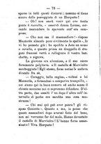 giornale/CFI0431656/1882/unico/00000080