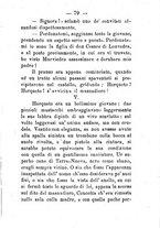 giornale/CFI0431656/1882/unico/00000081