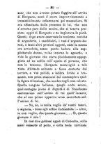 giornale/CFI0431656/1882/unico/00000082