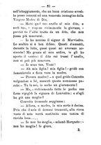 giornale/CFI0431656/1882/unico/00000083