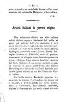 giornale/CFI0431656/1882/unico/00000085