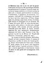 giornale/CFI0431656/1882/unico/00000086