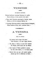 giornale/CFI0431656/1882/unico/00000087