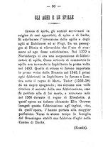 giornale/CFI0431656/1882/unico/00000088