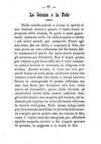 giornale/CFI0431656/1882/unico/00000089