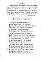 giornale/CFI0431656/1882/unico/00000090