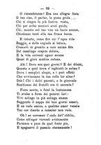 giornale/CFI0431656/1882/unico/00000091