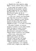 giornale/CFI0431656/1882/unico/00000092