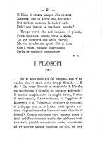 giornale/CFI0431656/1882/unico/00000093