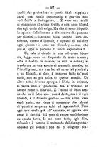 giornale/CFI0431656/1882/unico/00000094