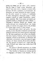 giornale/CFI0431656/1882/unico/00000095
