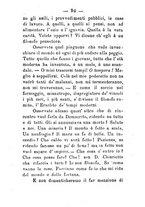 giornale/CFI0431656/1882/unico/00000096