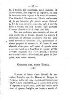 giornale/CFI0431656/1882/unico/00000097