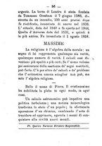 giornale/CFI0431656/1882/unico/00000098