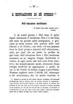 giornale/CFI0431656/1882/unico/00000099