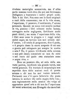 giornale/CFI0431656/1882/unico/00000100
