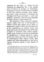 giornale/CFI0431656/1882/unico/00000102