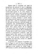 giornale/CFI0431656/1882/unico/00000103