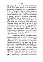 giornale/CFI0431656/1882/unico/00000104