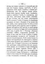 giornale/CFI0431656/1882/unico/00000105