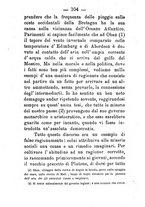 giornale/CFI0431656/1882/unico/00000106