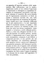 giornale/CFI0431656/1882/unico/00000107