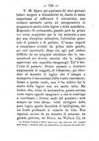 giornale/CFI0431656/1882/unico/00000108