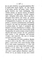 giornale/CFI0431656/1882/unico/00000109