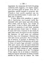 giornale/CFI0431656/1882/unico/00000110