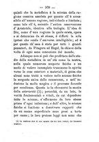 giornale/CFI0431656/1882/unico/00000111
