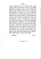 giornale/CFI0431656/1882/unico/00000112