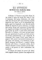 giornale/CFI0431656/1882/unico/00000113