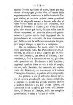 giornale/CFI0431656/1882/unico/00000114