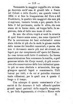 giornale/CFI0431656/1882/unico/00000115