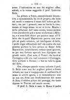 giornale/CFI0431656/1882/unico/00000116